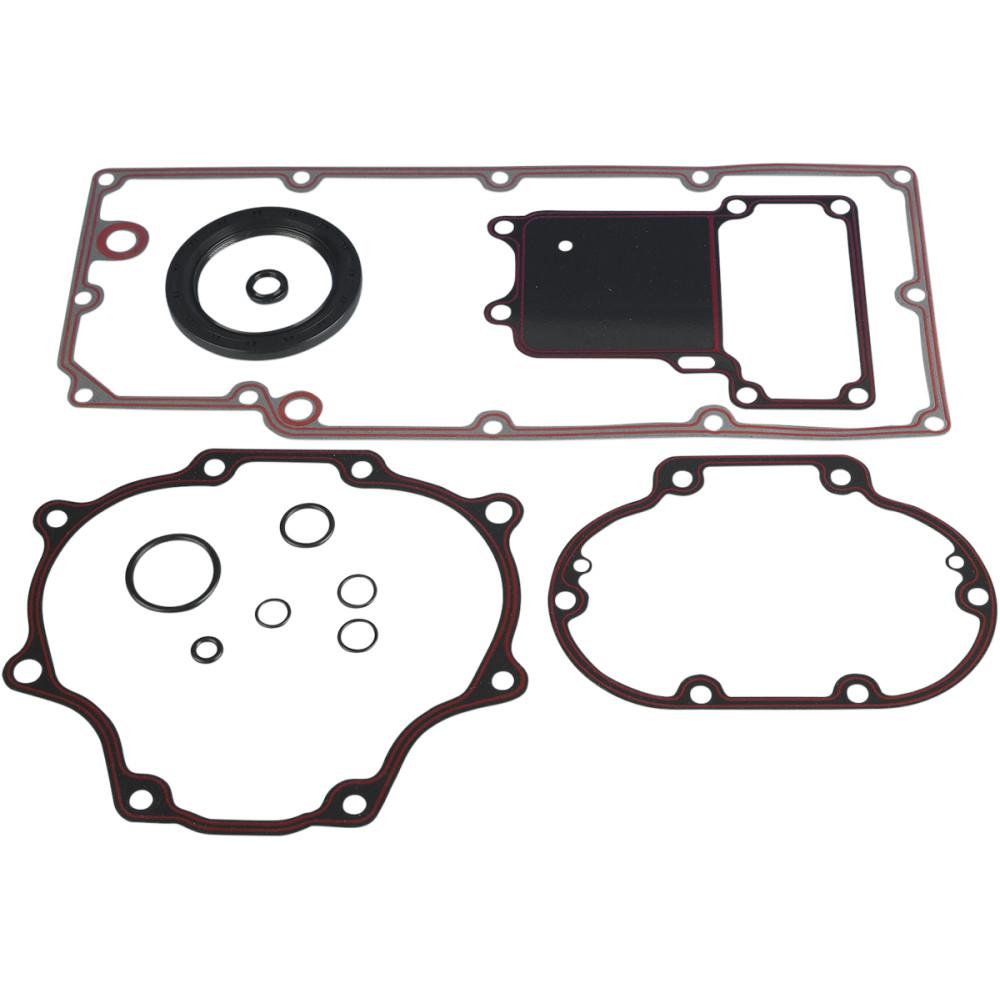 James Gasket Transmission Gasket Kit - FL
