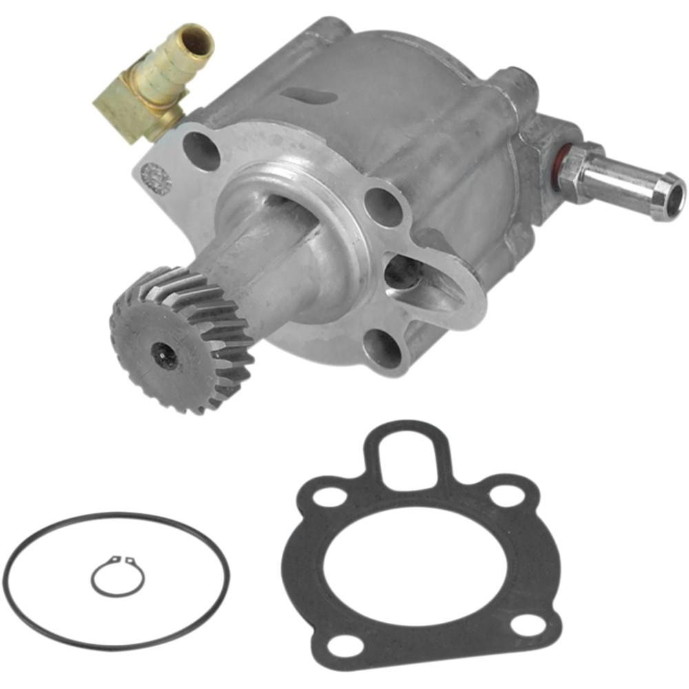 James Gasket Oil Pump Gasket Kit - XL
