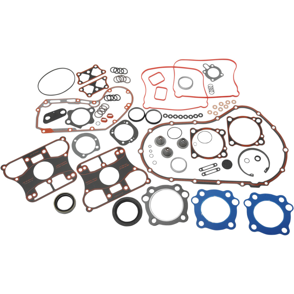 James Gasket Engine Gasket Kit XL