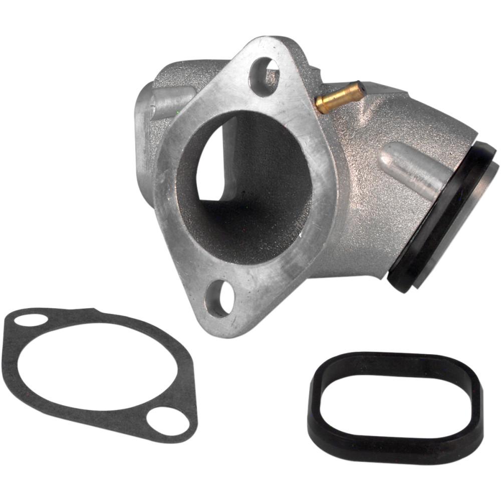 James Gasket Intake Seal Kit