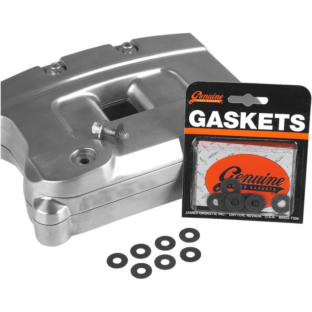 James Gasket Rocker Cover Fiber Washer Set
