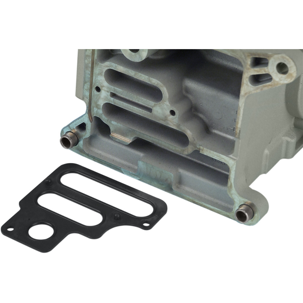 James Gasket Trans to Engine Seal Twin Cam