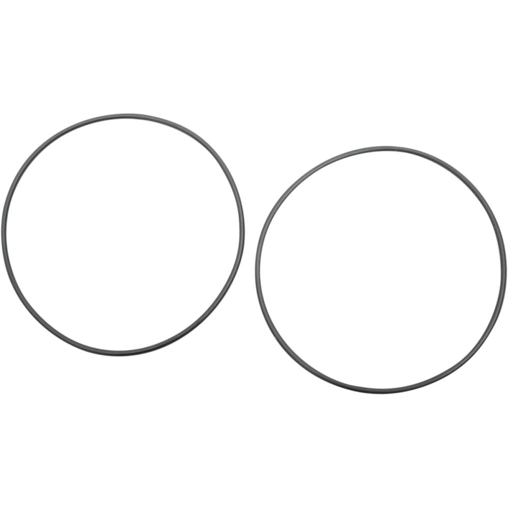 James Gasket Start Yoke O-Ring Big Twin/XL