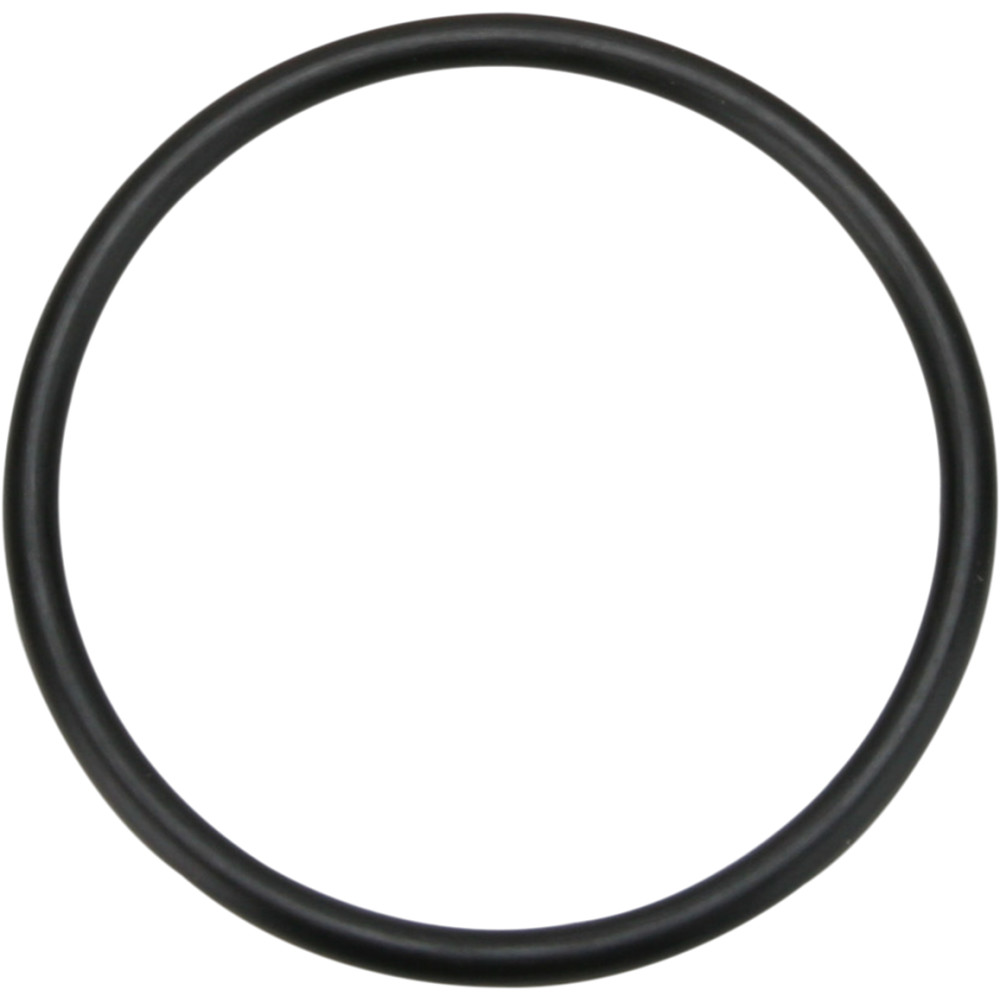 James Gasket 5th Gear O-Ring XL - 10 Pack