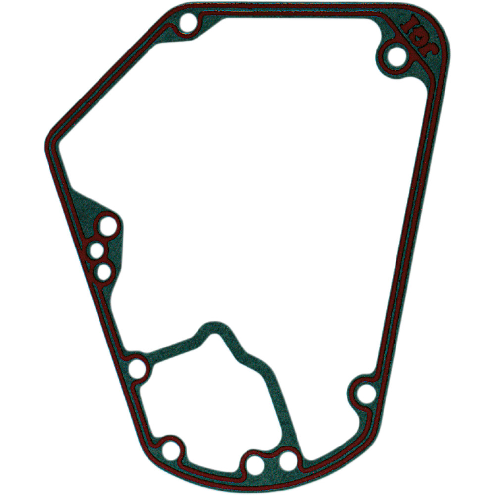 James Gasket Cam Cover Gasket - Big Twin