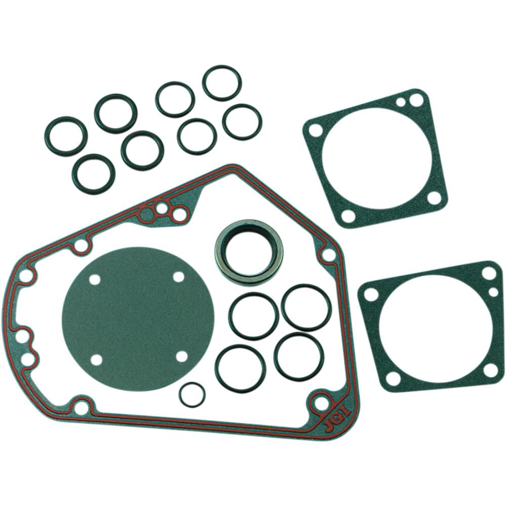 James Gasket Cam Change Gasket Kit