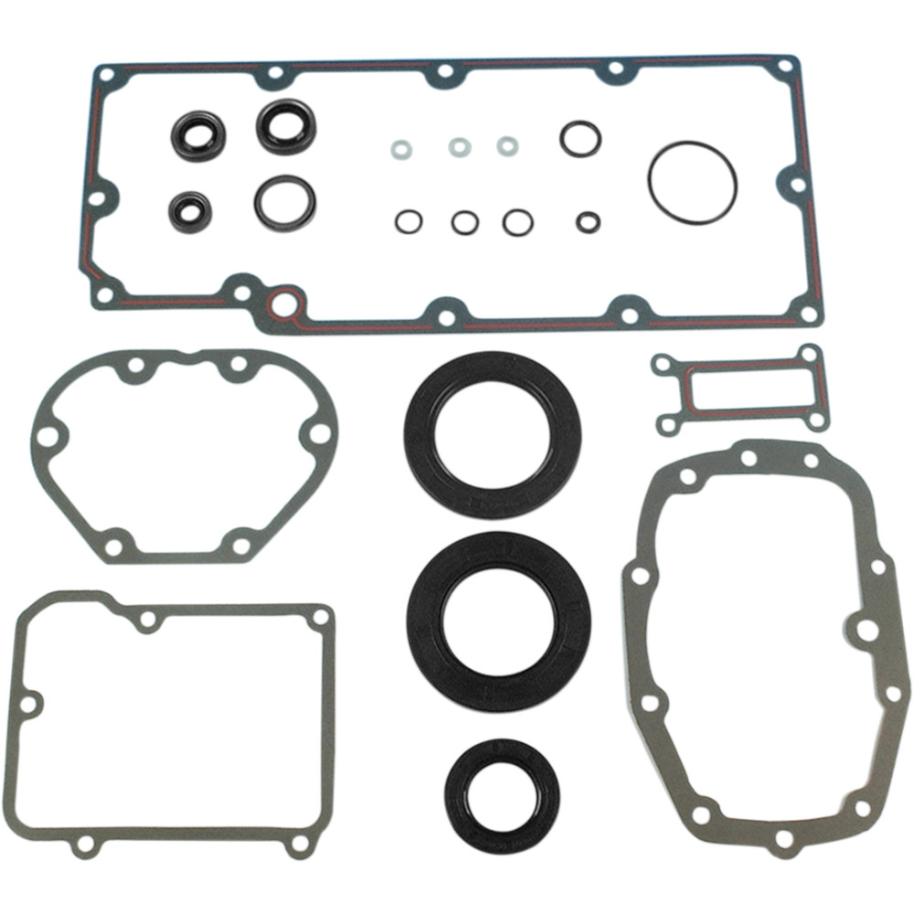 James Gasket Transmission Gasket/Seal Kit - FL