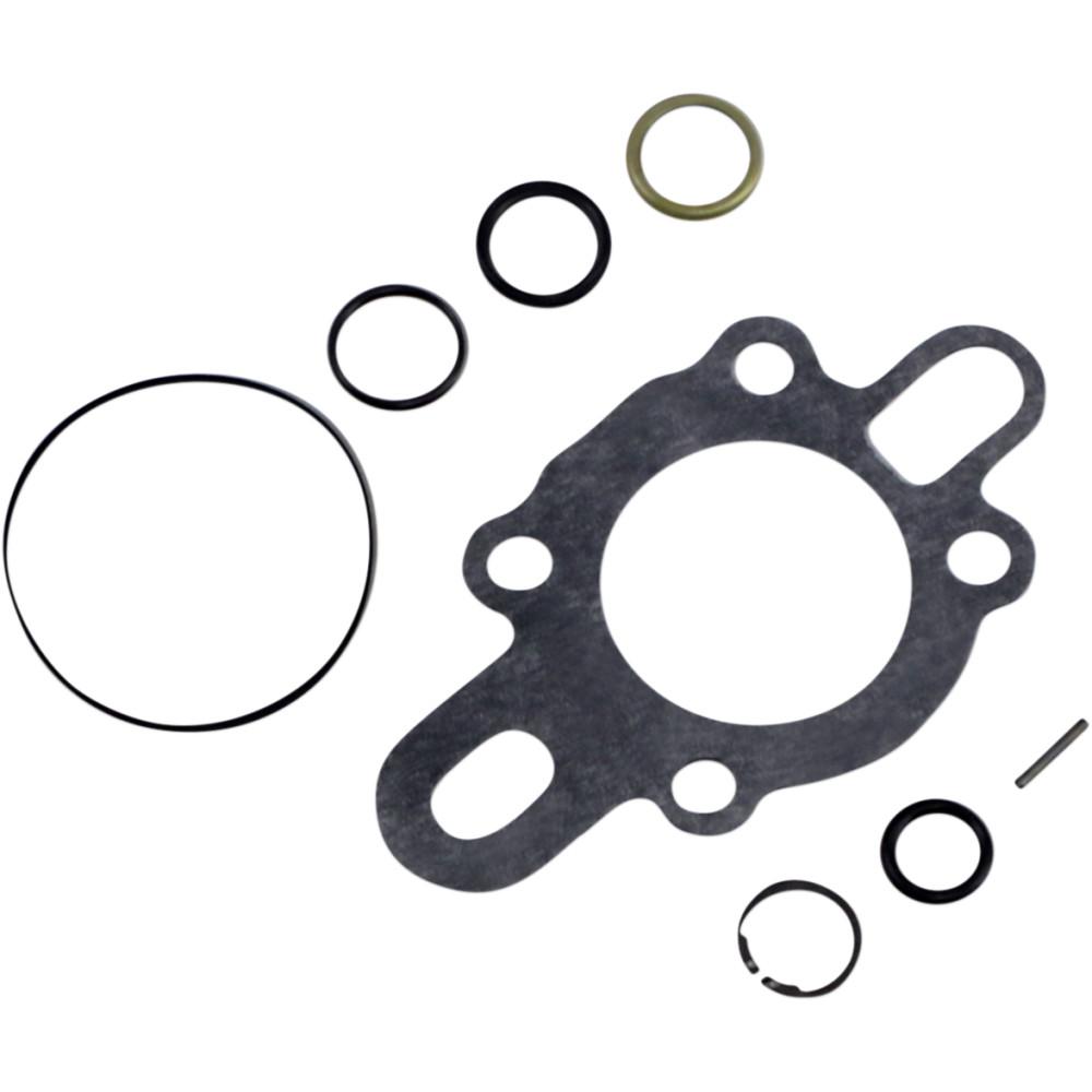 James Gasket Oil Pump Repair Kit - Gasket/Seal Kit - XL