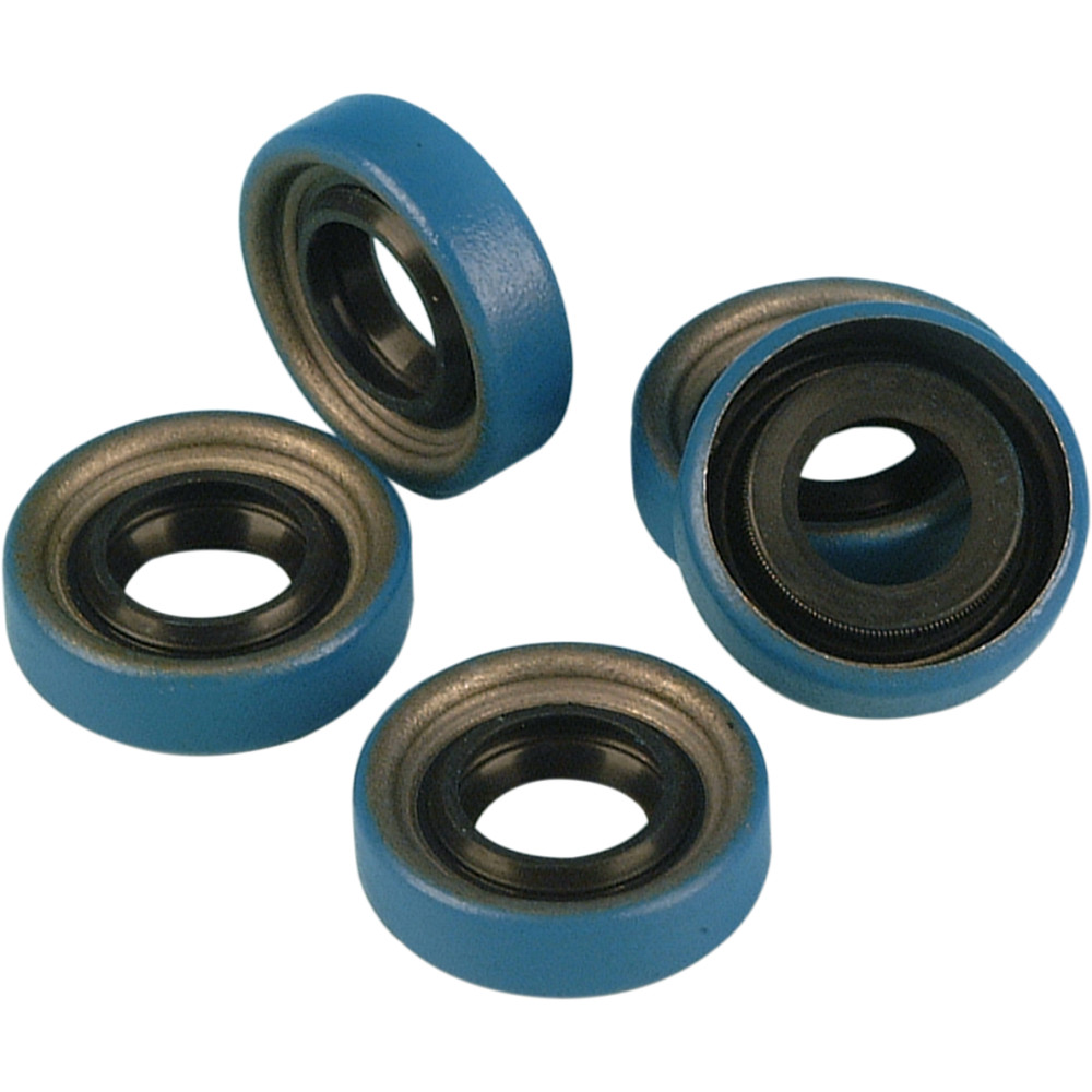 James Gasket Shifter Shaft Seal - 5 Pack