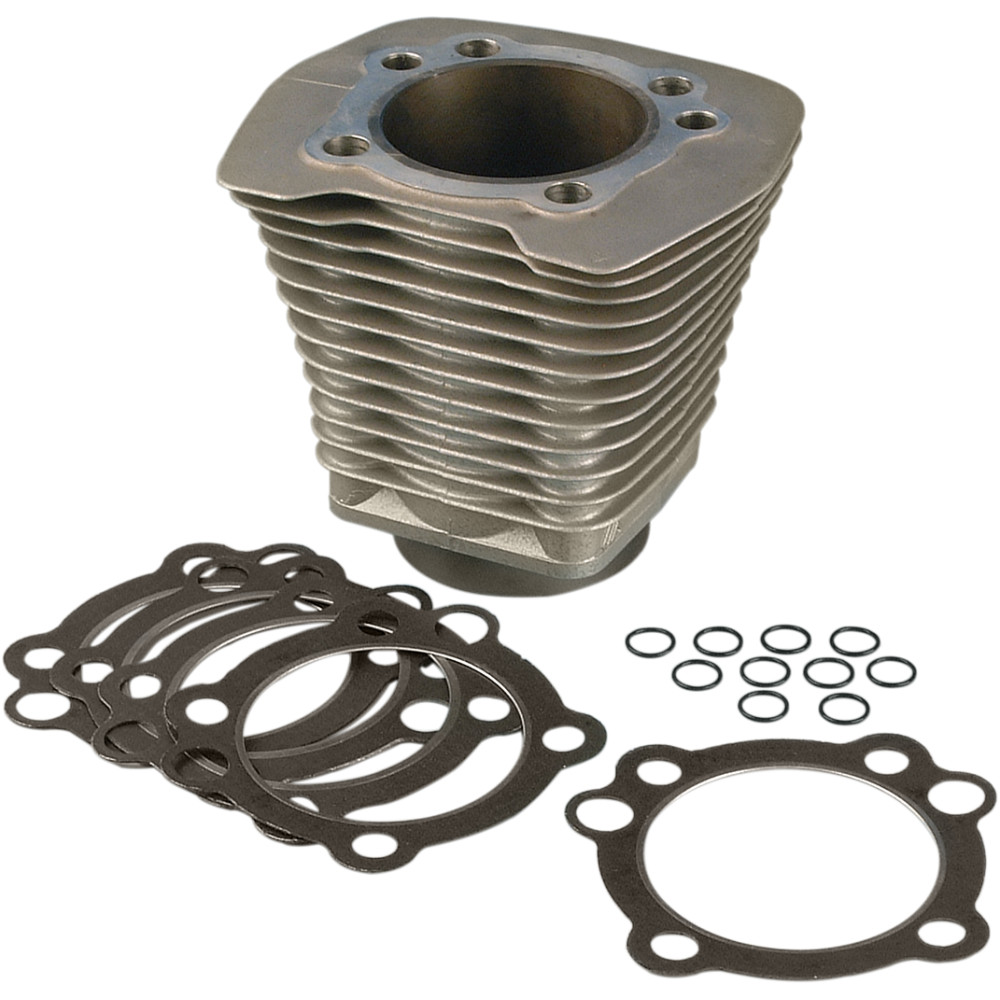 James Gasket Head Gasket with O-Ring .045