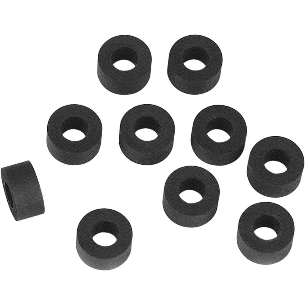 James Gasket Gas Line Seal FL/H - 10 Pack