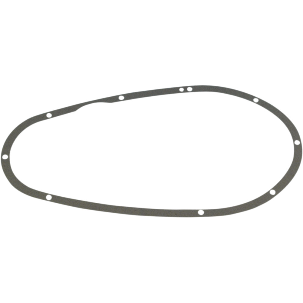 James Gasket Primary Cover Gasket XLCH - 10 Pack