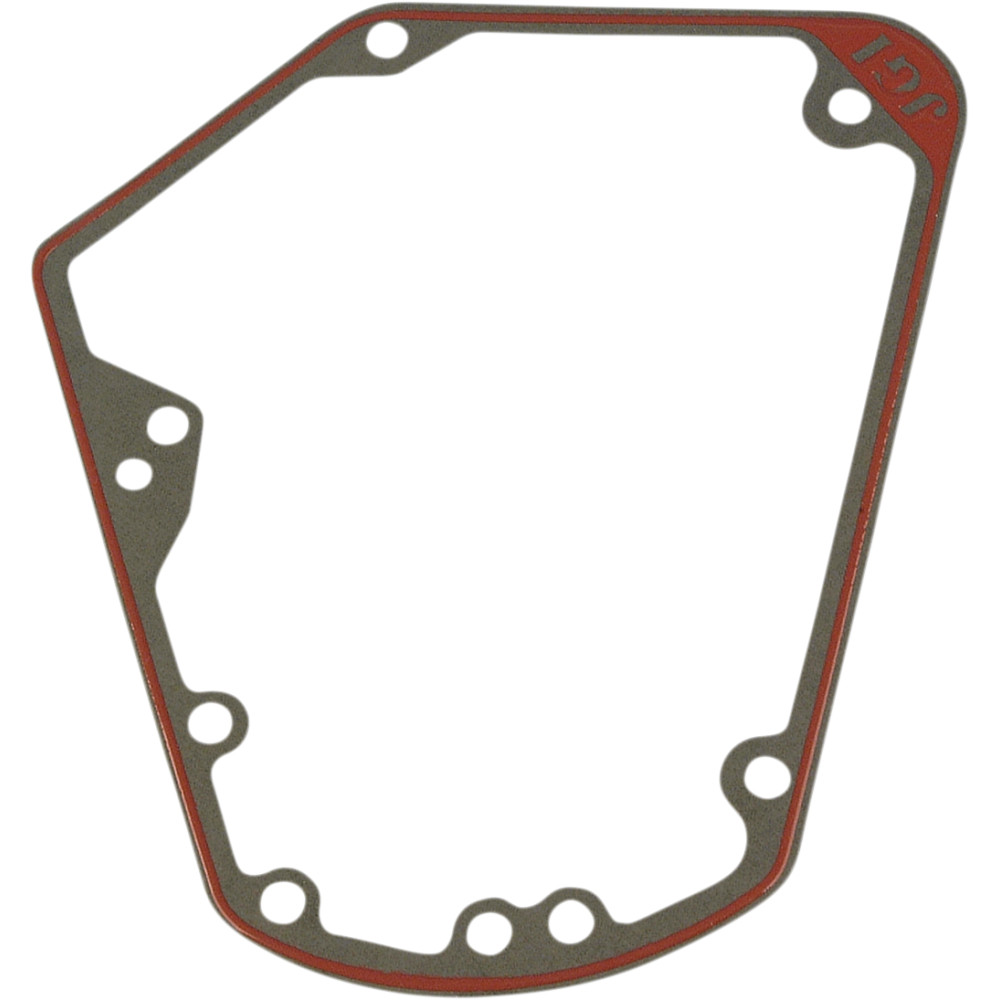 James Gasket Cam Cover Gasket Silicon Big Twin - 5 Pack