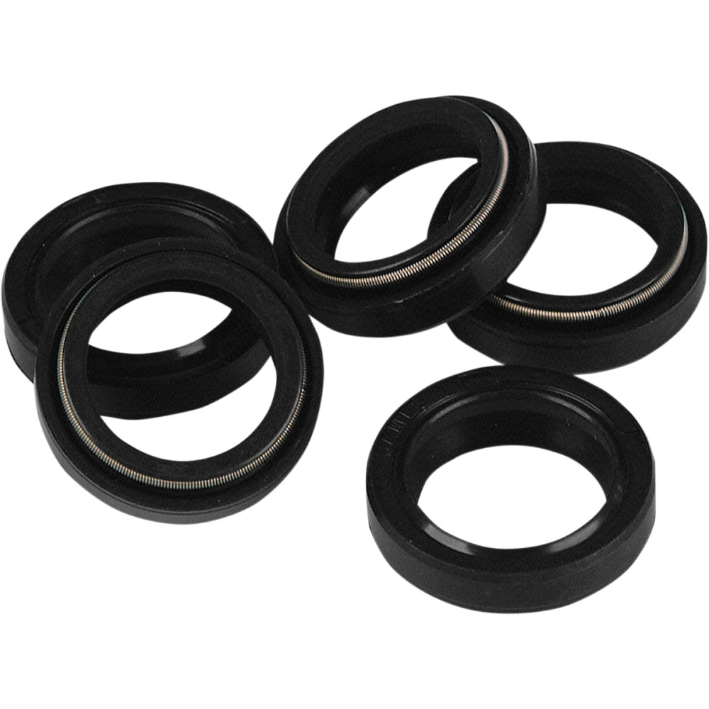 James Gasket Magneto Plate Oil Seal XLCH - 5 Pack