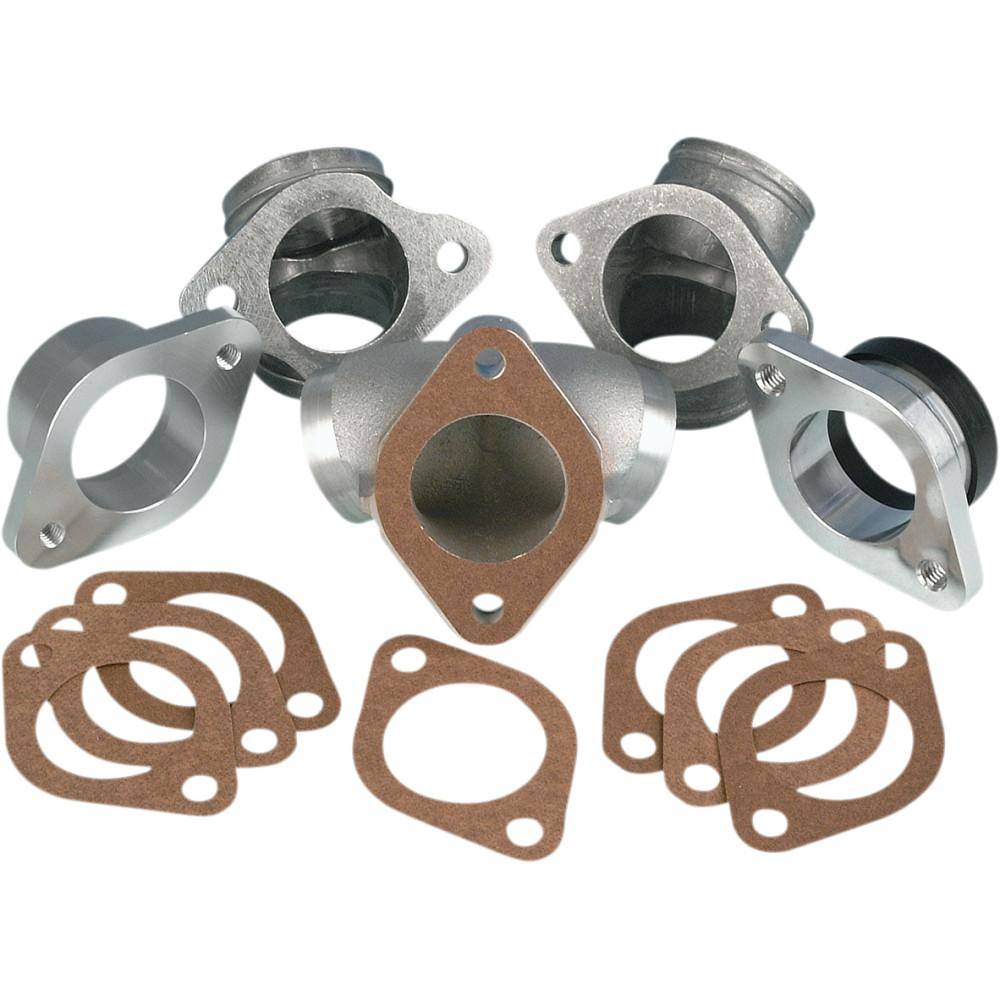 James Gasket Bendix Manifold Gasket - 10 Pack