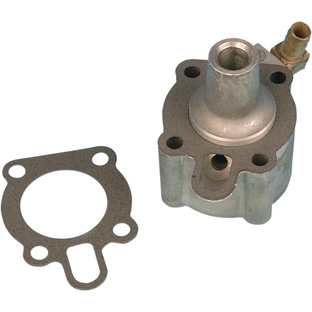 James Gasket Oil Pump Gasket XL - 10 Pack