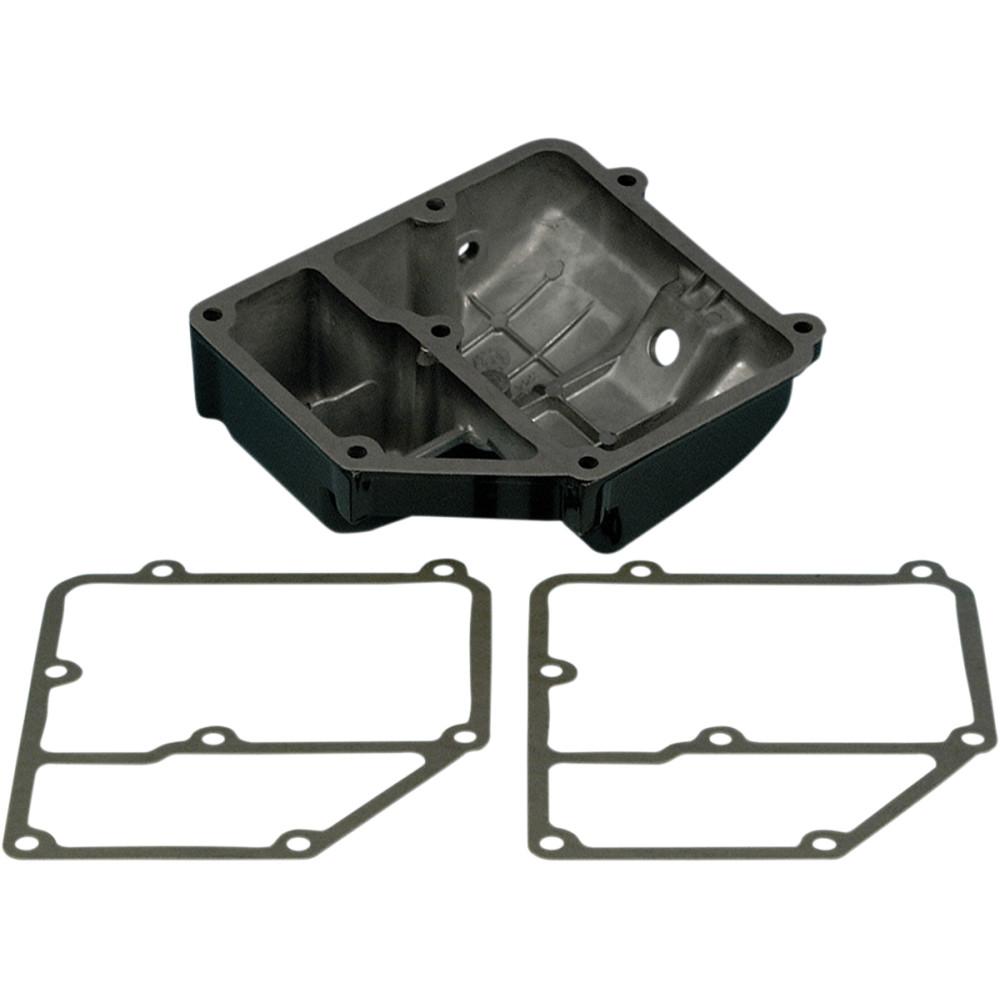 James Gasket Transmission Top Cover Gasket FXD - 10 Pack