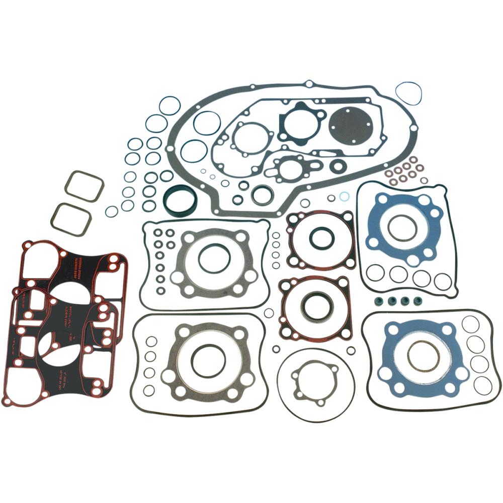 James Gasket Complete Engine Gasket Kit XL MDLS