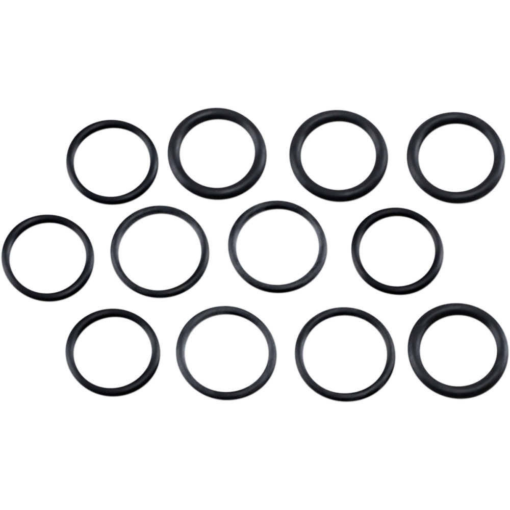 James Gasket Pushrod Seal Set XL
