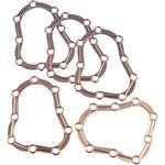 James Gasket Copper Head Gasket - 5 Pack