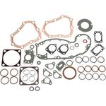 James Gasket Engine Gasket Kit - Flathead