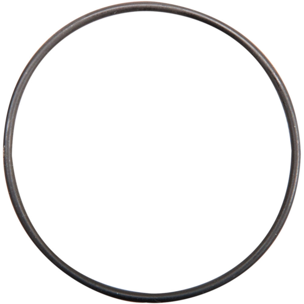 Jims Cam Cover O-Ring - Small