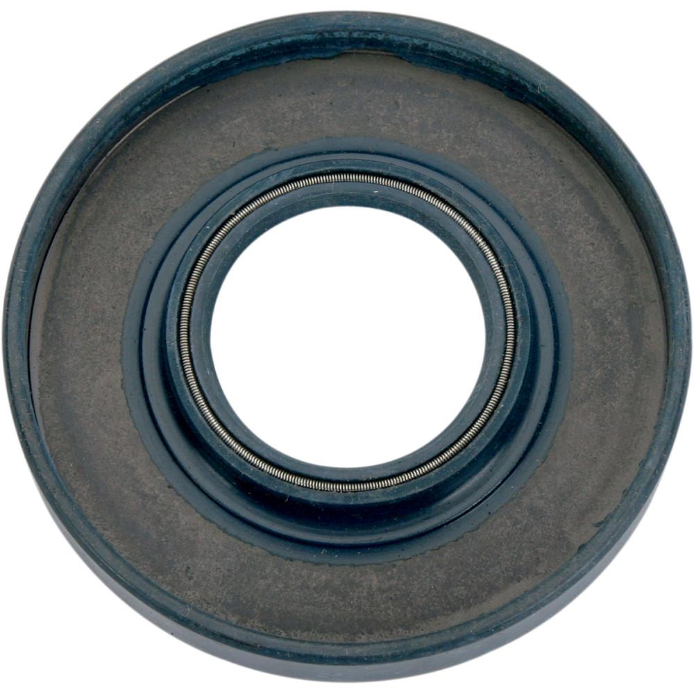 Kimpex Crankshaft Oil Seal