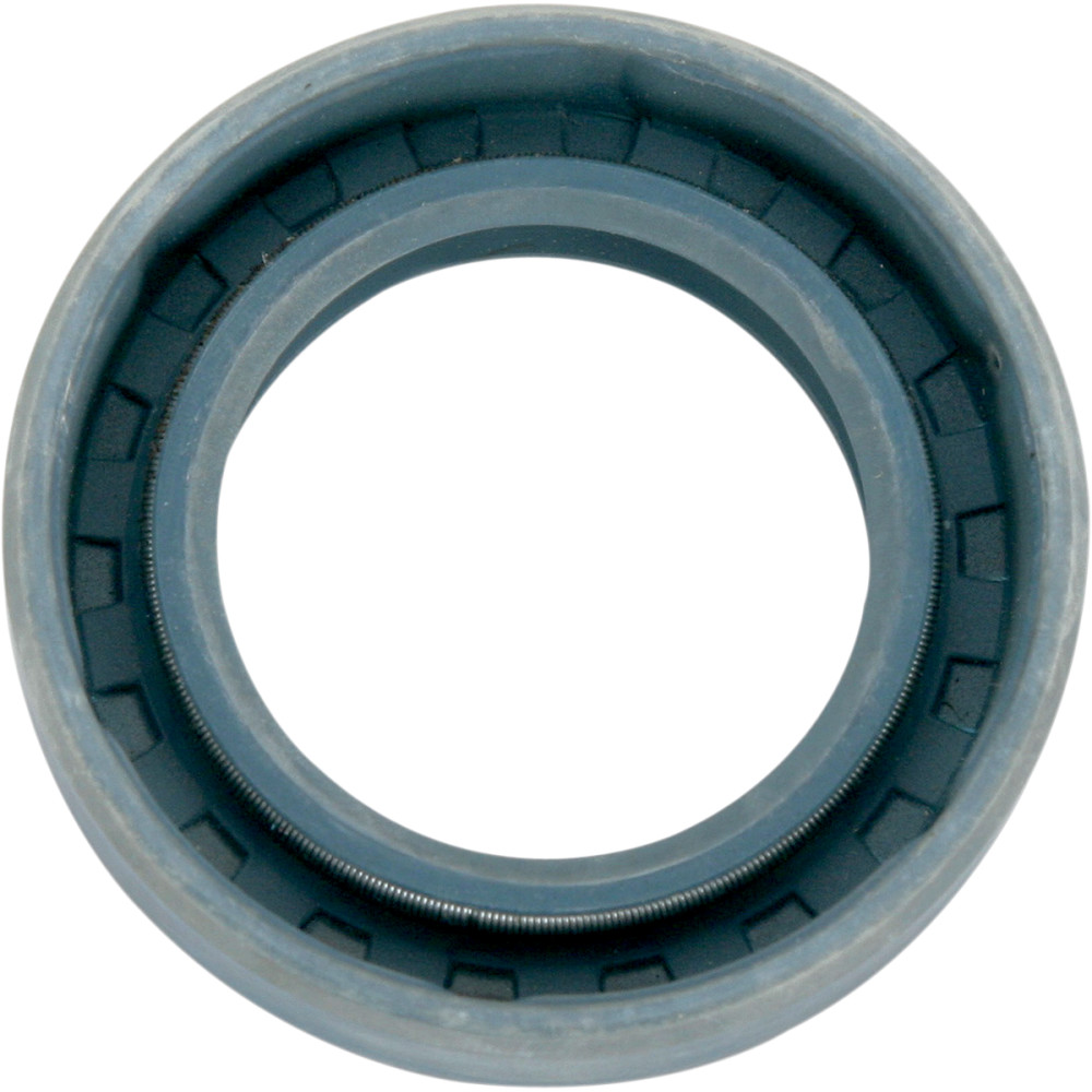 Kimpex Crankshaft Oil Seal