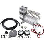 Kleinn Air Compressor 150PSI/50%