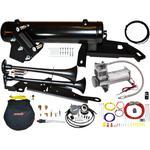Kleinn Horn Kit Can-Am X3
