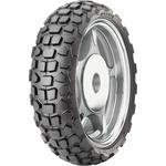 Maxxis Tire - M6024 - 120/70-12 - 51J
