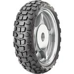 Maxxis Tire - M6024 - 120/90-10 - 57J