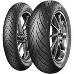 Metzeler Tire - Roadtec 01 SE - 160/60ZR17