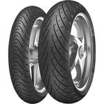 Metzeler Tire - Roadtec 01 - 130/90-16