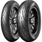 Metzeler Tire - CruiseTec™ - 150/70B18 - 76H