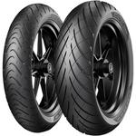 Metzeler Tire - Roadtec Scooter - 120/70-12