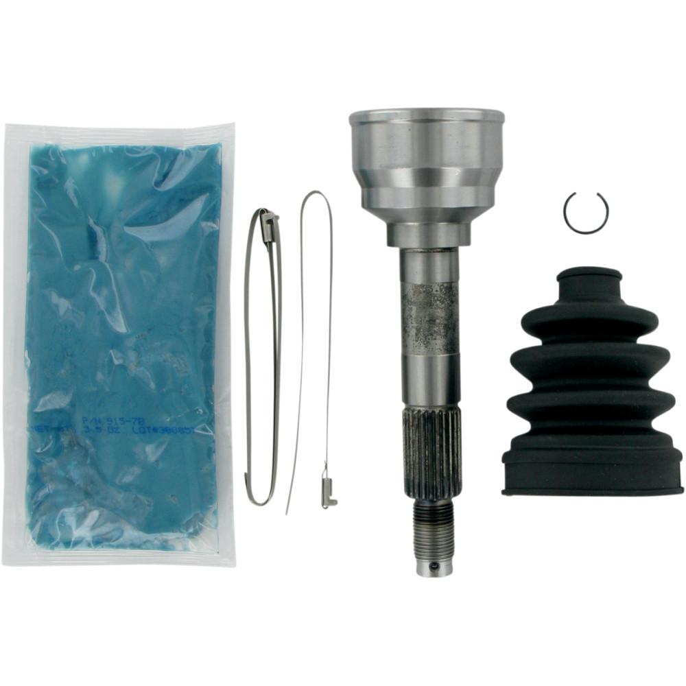 Moose Utility Division CV Joint Kit - Kawasaki