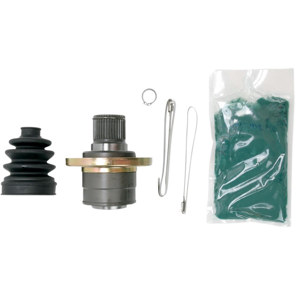 Moose Utility Division CV Joint Kit - Yamaha