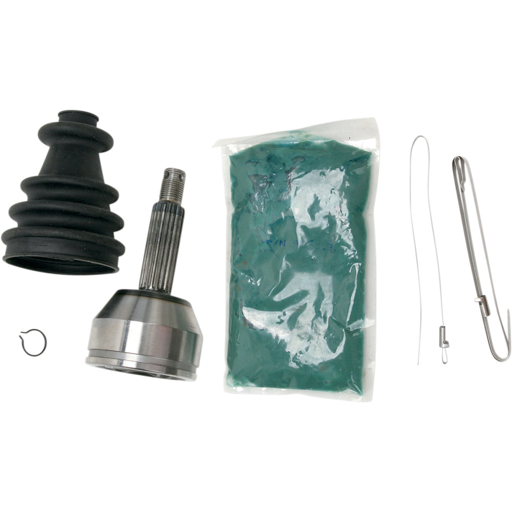 Moose Utility Division CV Joint Kit - Polaris