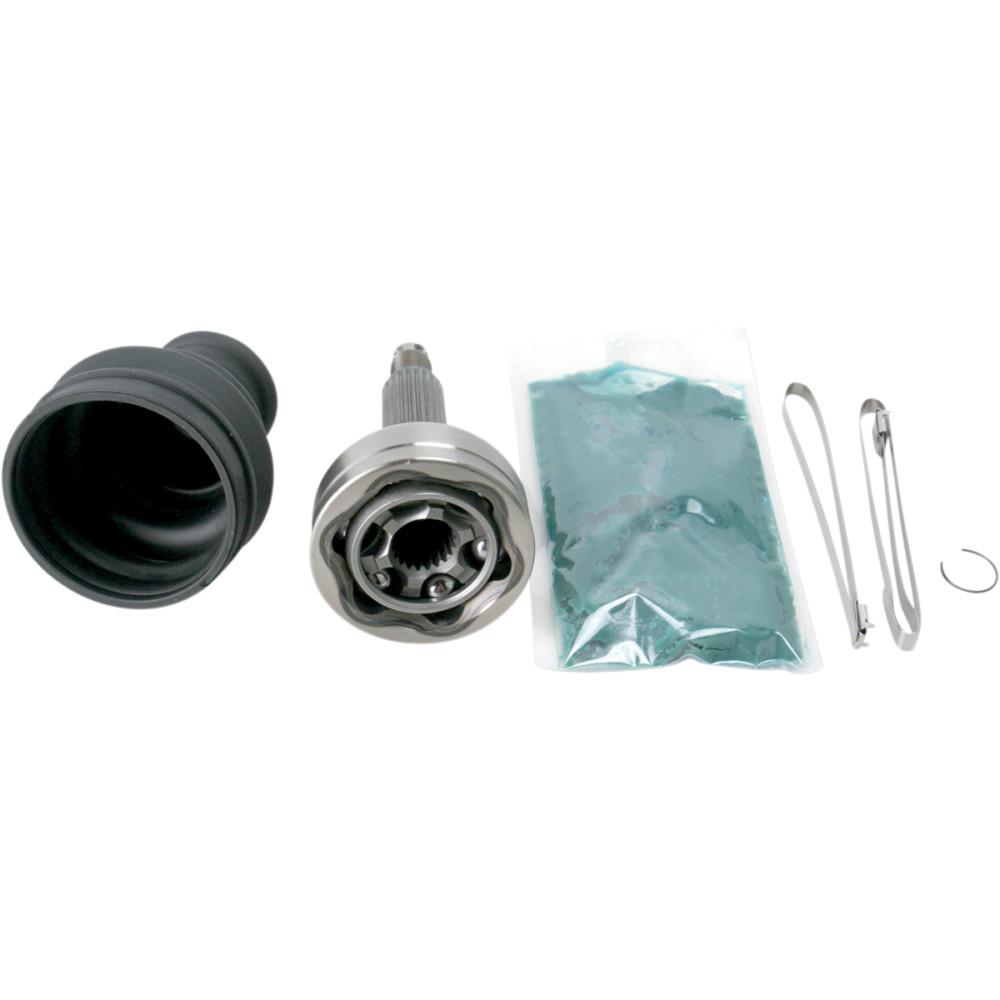 Moose Utility Division CV Joint Kit - Polaris