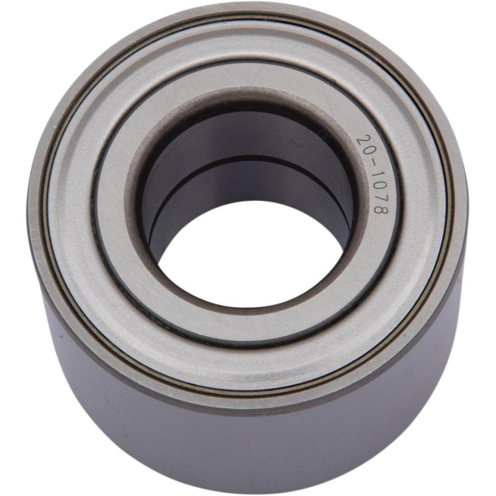Moose Racing Wheel Bearing Kit - Triple Lip - Rear - CFMOTO