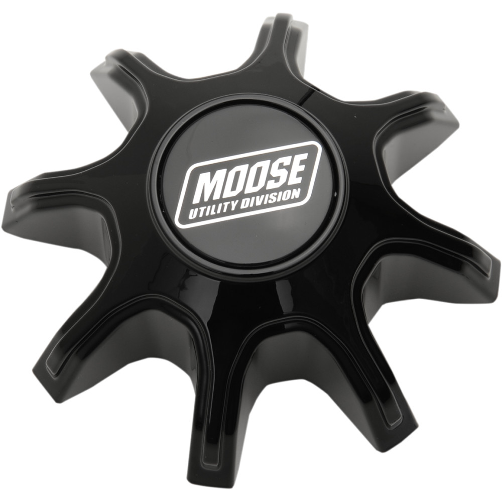 Moose Utility Division Center Cap - 112X Wheel