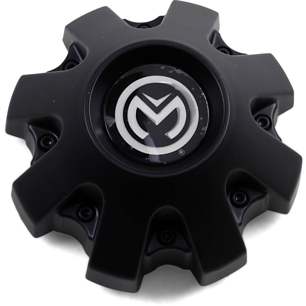 Moose Utility Division Center Cap - 399X Wheel