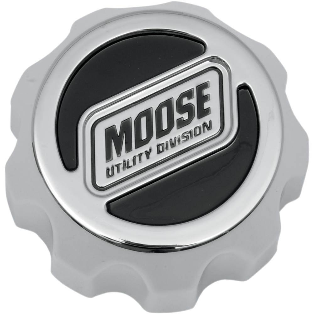 Moose Utility Division Center Cap - Large