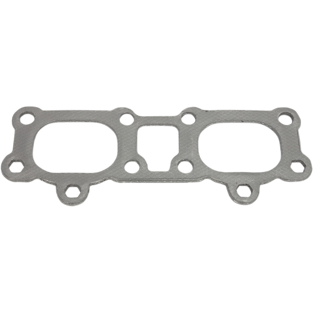 Moose Racing Exhaust Gasket Kit Polaris