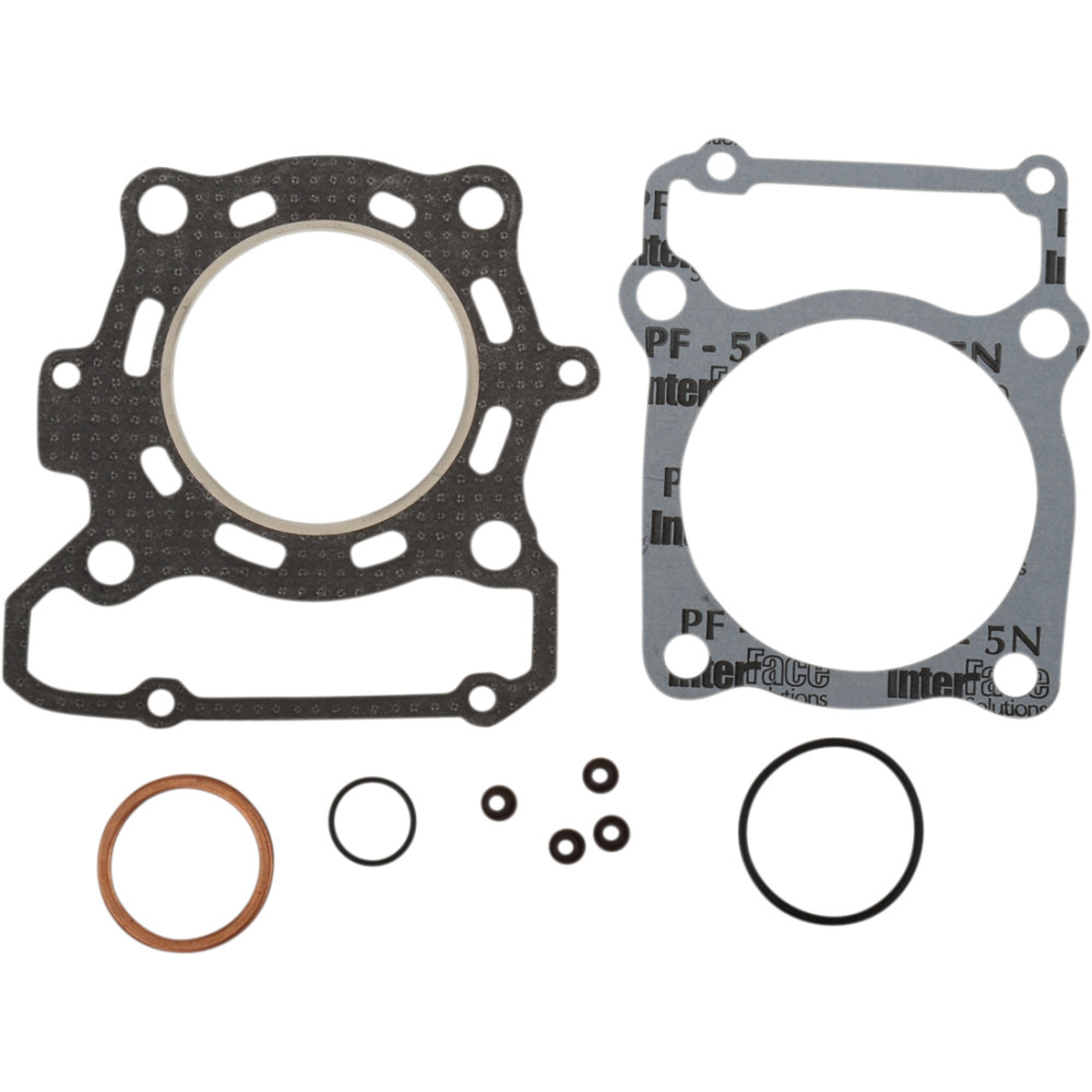 Moose Racing Top End Gasket Kit KLX