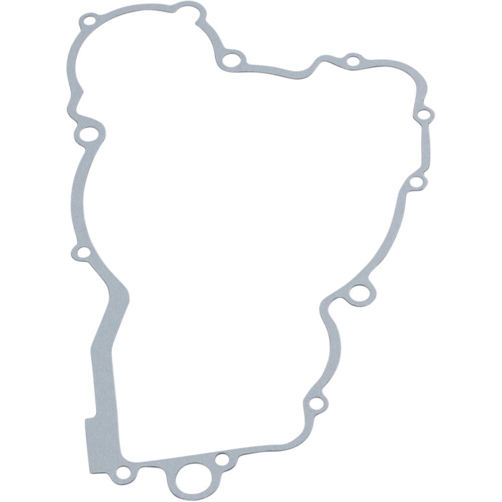 Moose Racing Inner Clutch Cover Gasket - KTM