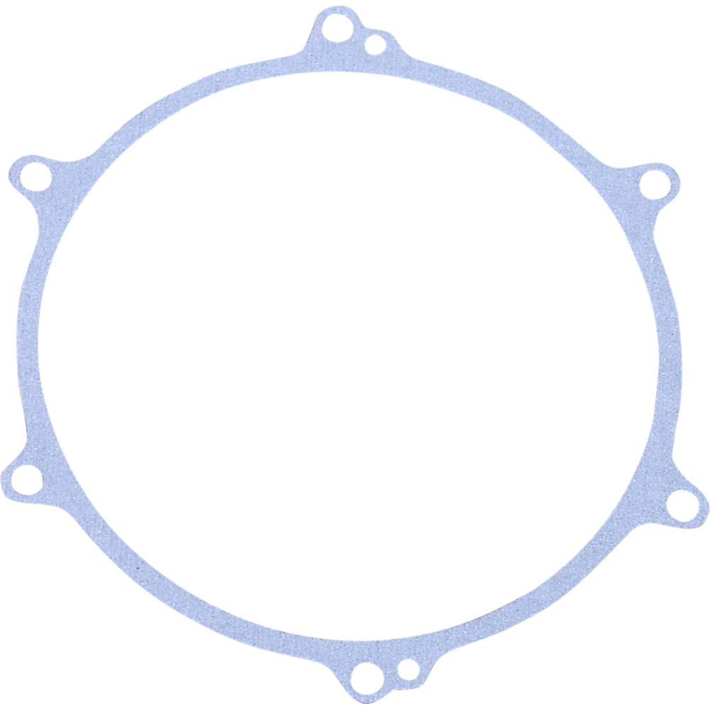 Moose Racing Clutch Cover Gasket - KLX250