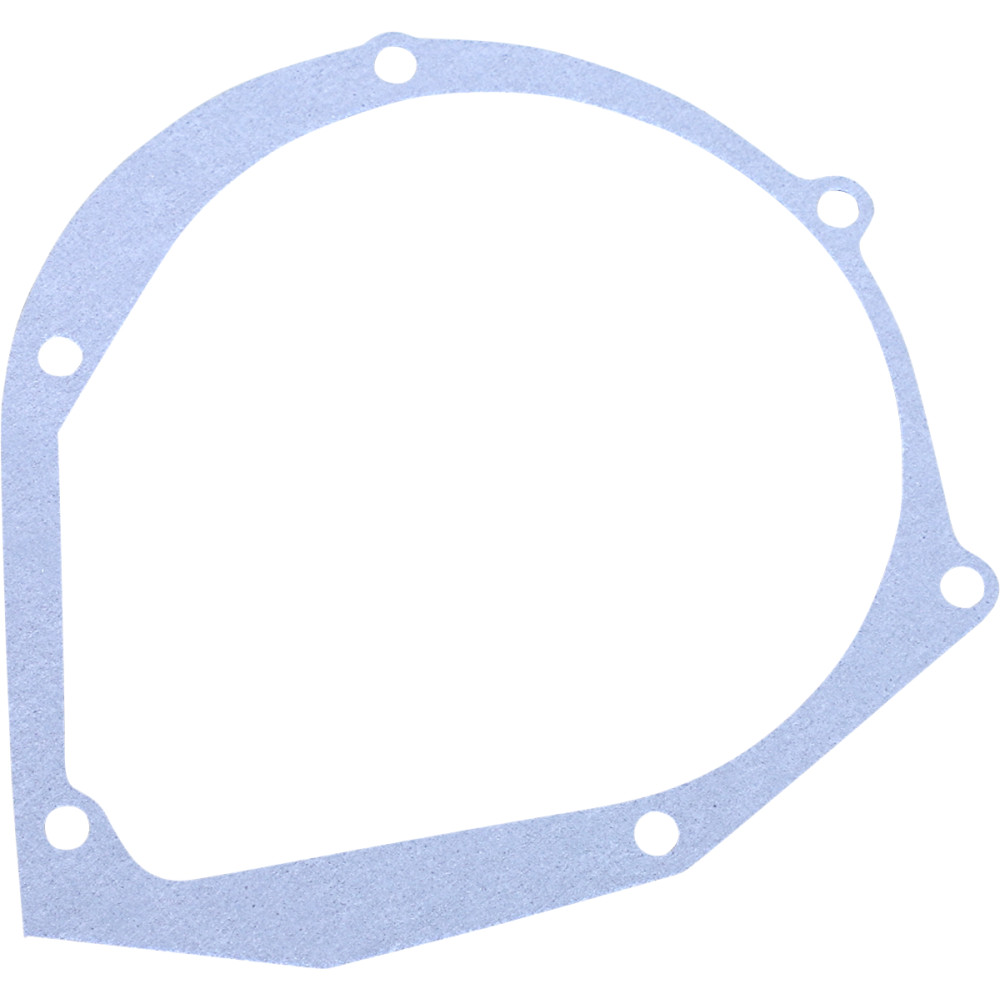 Moose Racing Ignition Cover Gasket - DRZ125