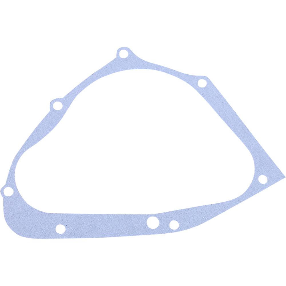 Moose Racing Head Cover Gasket